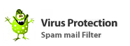 web-hosting-thailand-virus-protection for email web hosting thai บริการติดตั้ง ฟรี free open source software installation