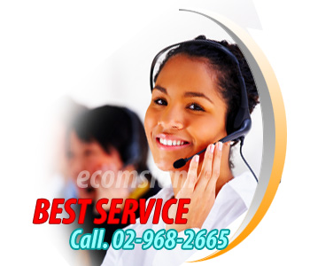 web hosting thai best service call 029682665